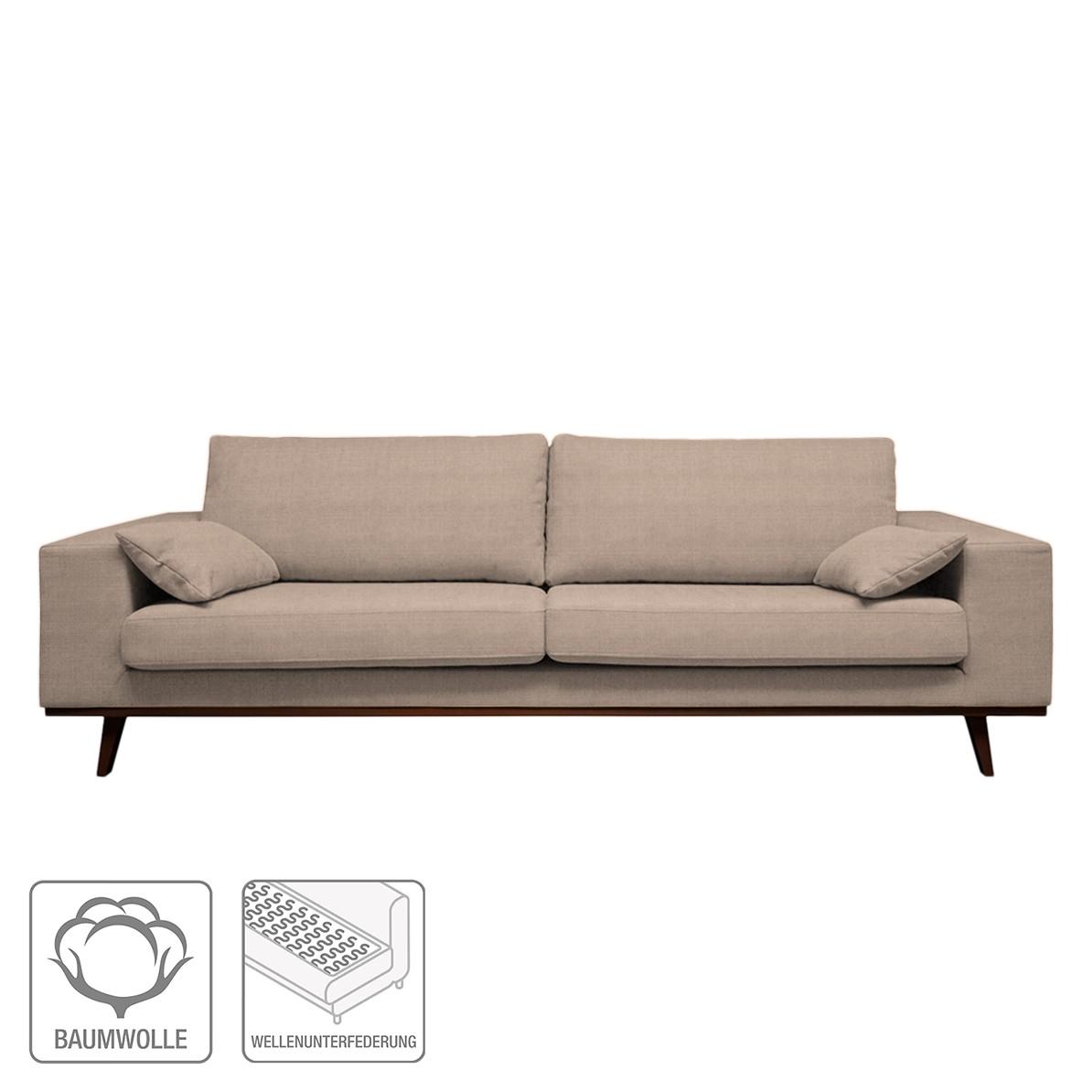 sofas sitzh he 60 cm preisvergleiche erfahrungsberichte und kauf bei nextag. Black Bedroom Furniture Sets. Home Design Ideas