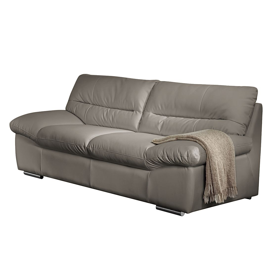 2 sitzer couch can 2 seater sofa by hay in our interior design shop 0832 sofa 2 sitzer wei m Design sofa kaufen