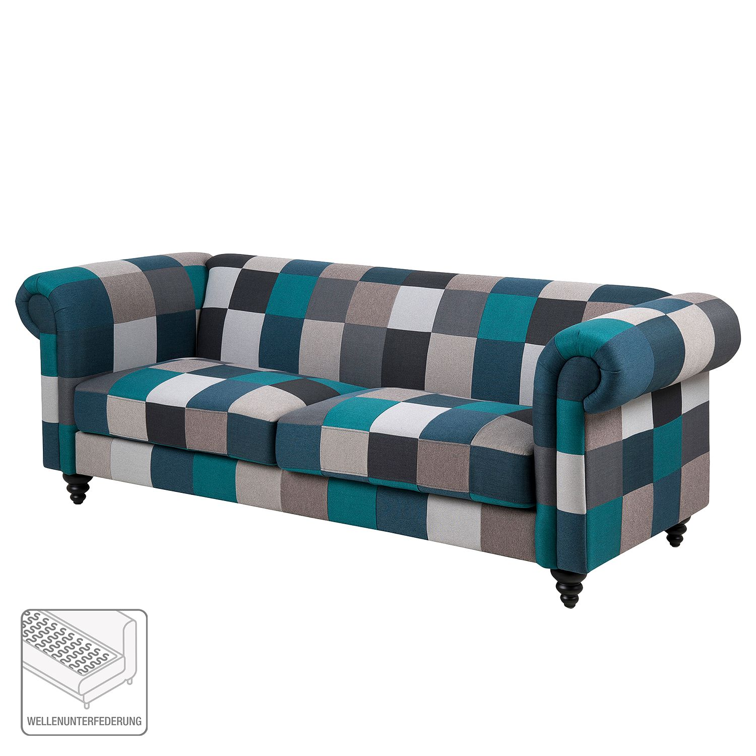 83 wohnzimmer couch home24 home24 sessel. Black Bedroom Furniture Sets. Home Design Ideas