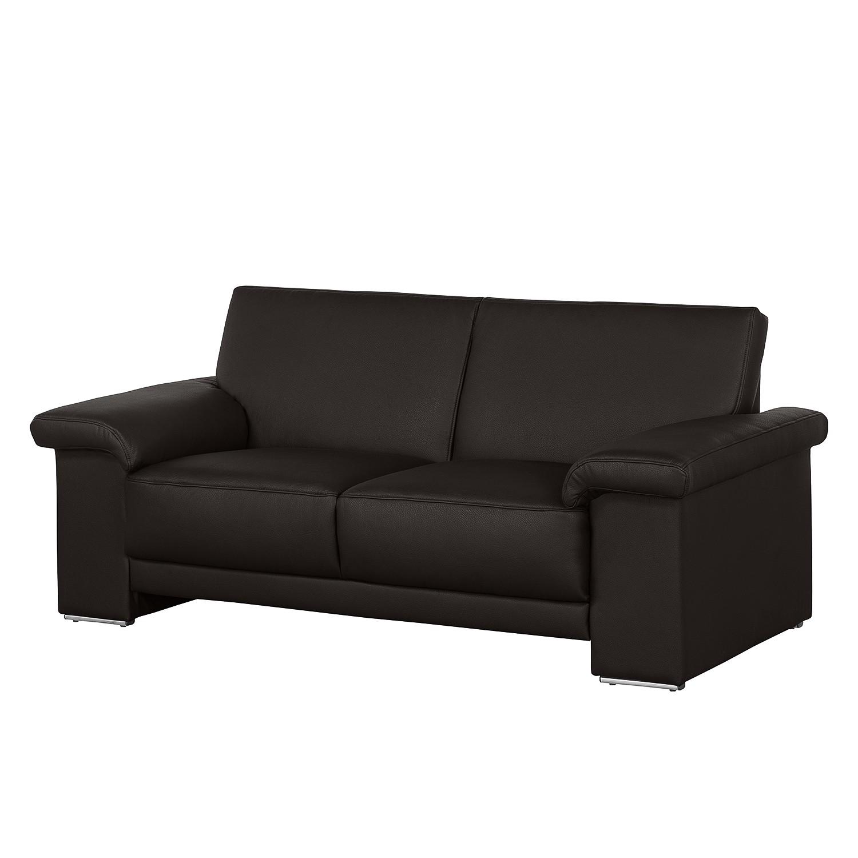 kunstleder sofa 2 sitzer preisvergleich • die besten angebote, Hause deko