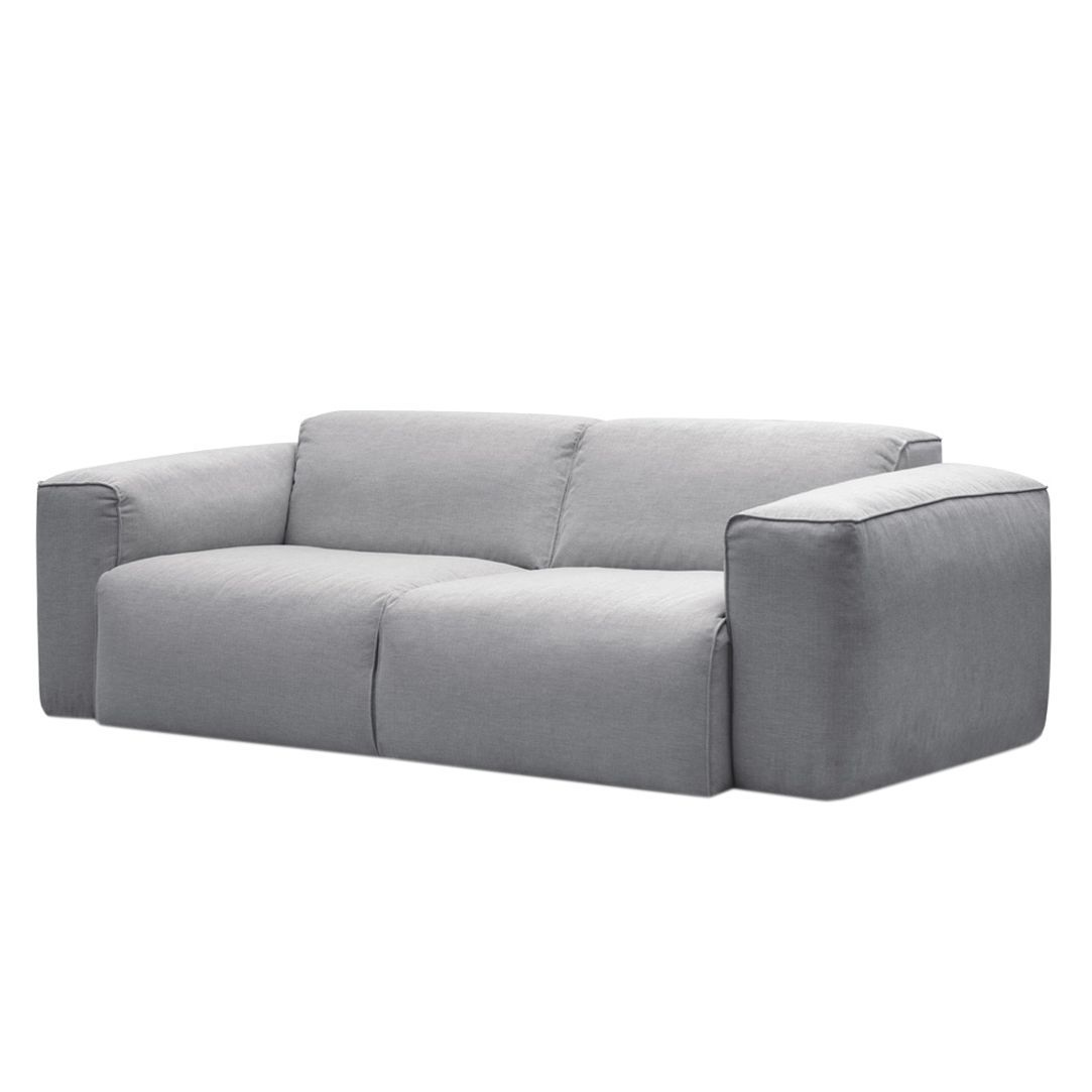 2 sitzer sofa gnstig good sitzersofa stoff barock isolde beige with 2 sitzer sofa gnstig sofa. Black Bedroom Furniture Sets. Home Design Ideas