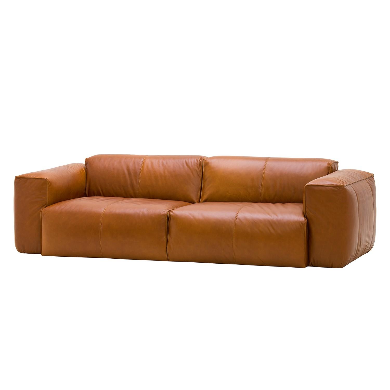sofas kaufen online alte gerberei sitzer sofa marten mit breiten lehnen inklusive zierkissen u. Black Bedroom Furniture Sets. Home Design Ideas
