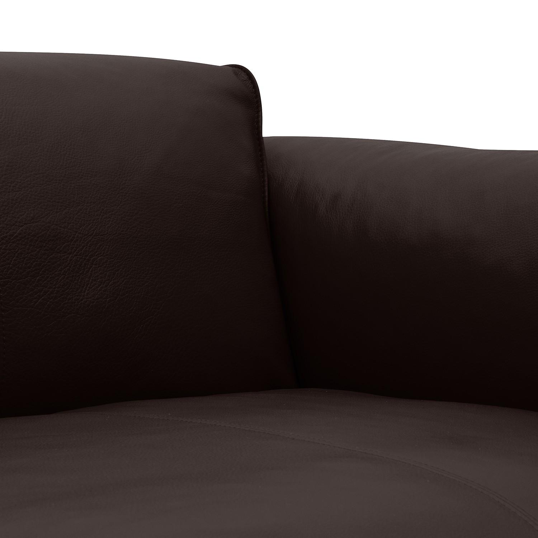 Wunderbar Echtleder Sofa Schwarz Foto Von Affordable Awesome Leder Sitzer With Leder Sitzer