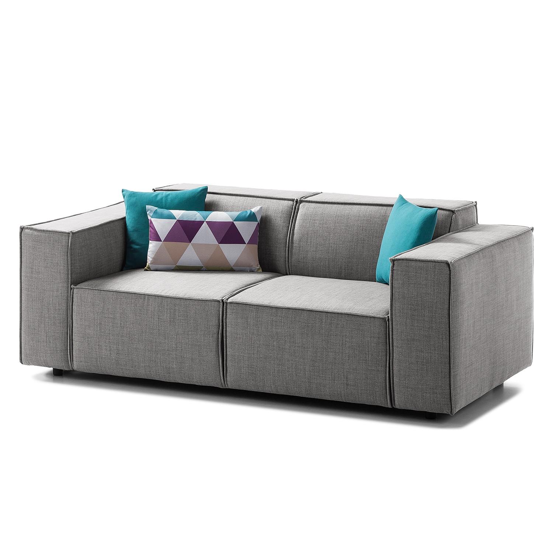 big sofa reduziert studio copenhagen preisvergleiche erfahrungsberichte und kauf bei nextag. Black Bedroom Furniture Sets. Home Design Ideas