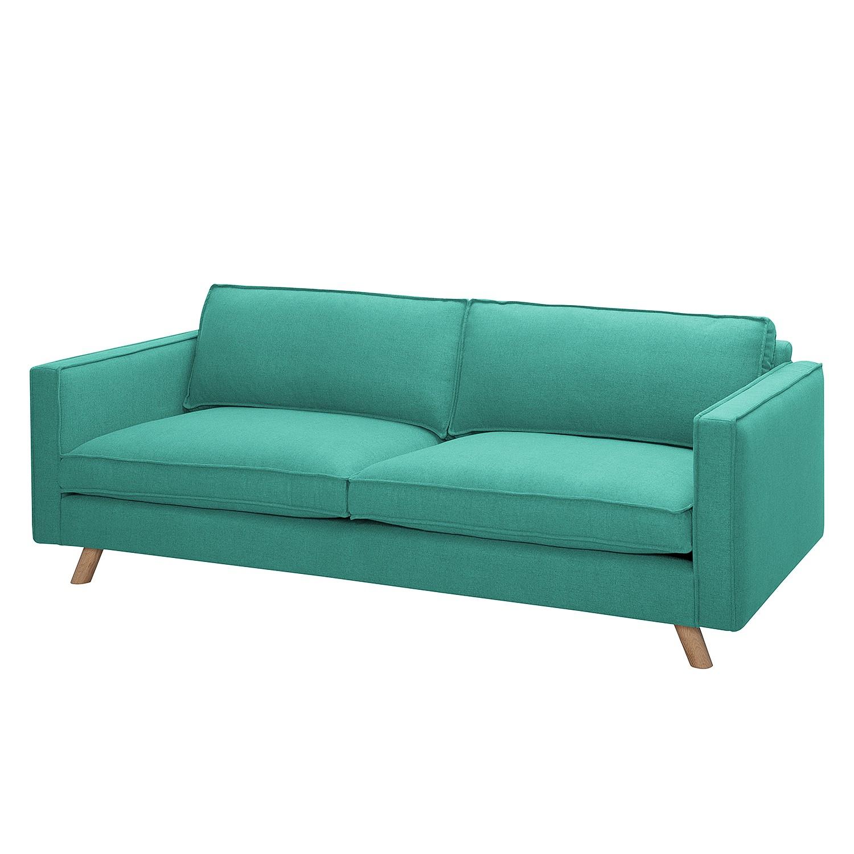 sofa 3 sitzer ikea kreative ideen f r innendekoration. Black Bedroom Furniture Sets. Home Design Ideas