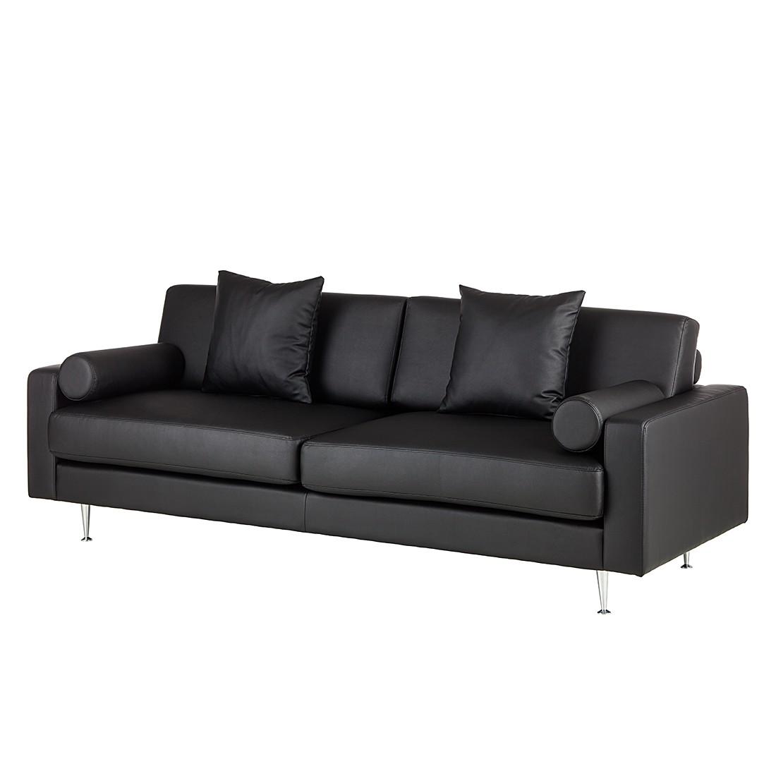 3 sitzer bankauflage preisvergleich die besten angebote online kaufen. Black Bedroom Furniture Sets. Home Design Ideas