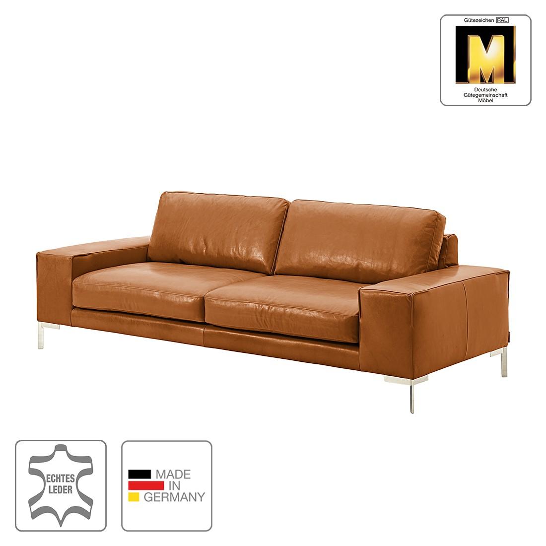 sofas dickleder preisvergleiche erfahrungsberichte und kauf bei nextag. Black Bedroom Furniture Sets. Home Design Ideas