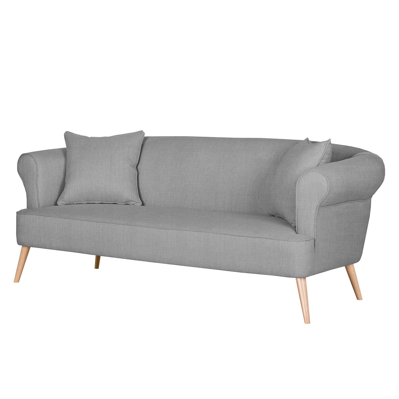 Breit 43cm tief maison belfort preisvergleiche for Sofa 220 breit