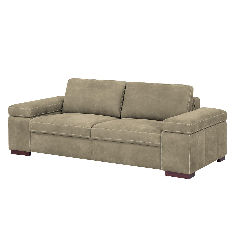 Sofa 2 Sitzer 2 3 Sitzer Sofas Online Kaufen M Bel Suchmaschine 2 3 Sitzer Sofas Online Kaufen