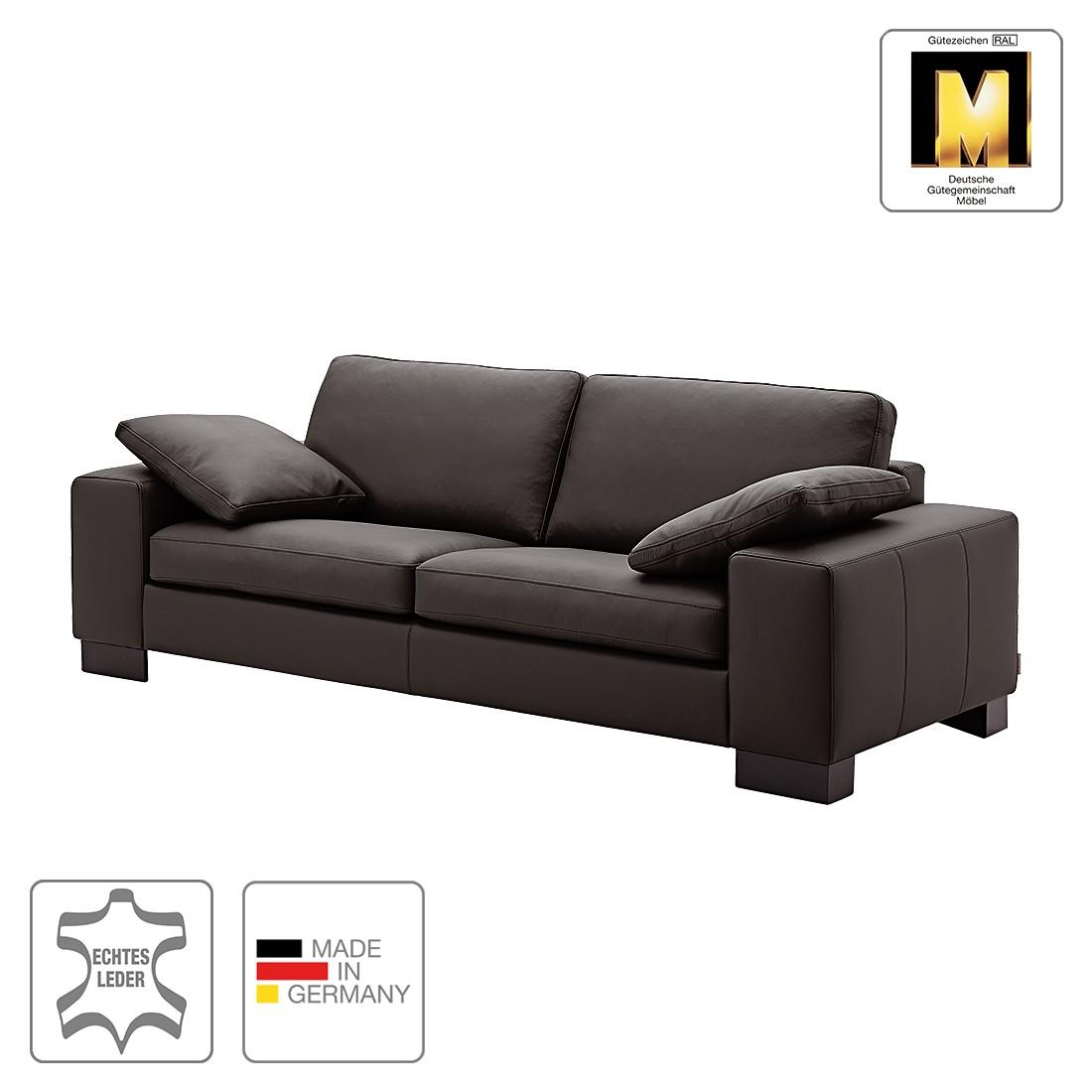 3 2 1 sitzer sofas preisvergleiche erfahrungsberichte for Sofa 1 sitzer