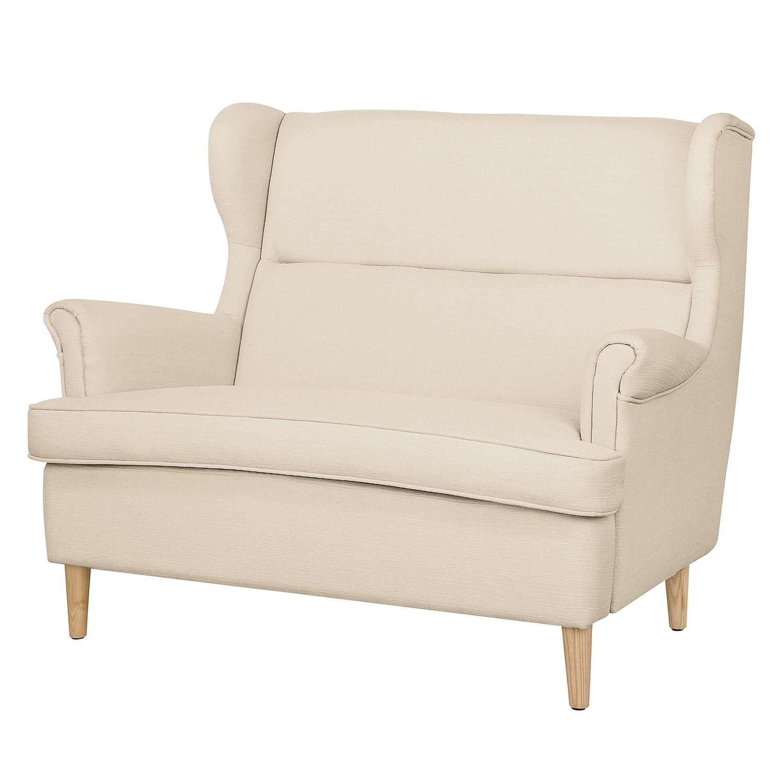 sofa 2 sitzer billig heimdesign innenarchitektur und. Black Bedroom Furniture Sets. Home Design Ideas