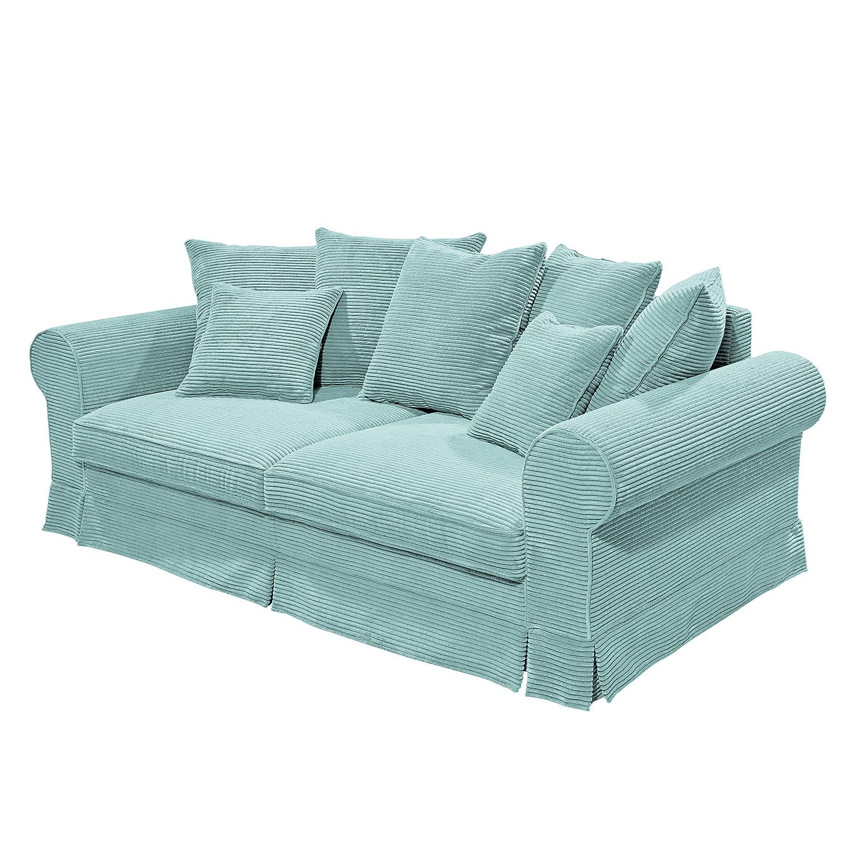 sofas hohe sitzh he preisvergleiche erfahrungsberichte und kauf bei nextag. Black Bedroom Furniture Sets. Home Design Ideas