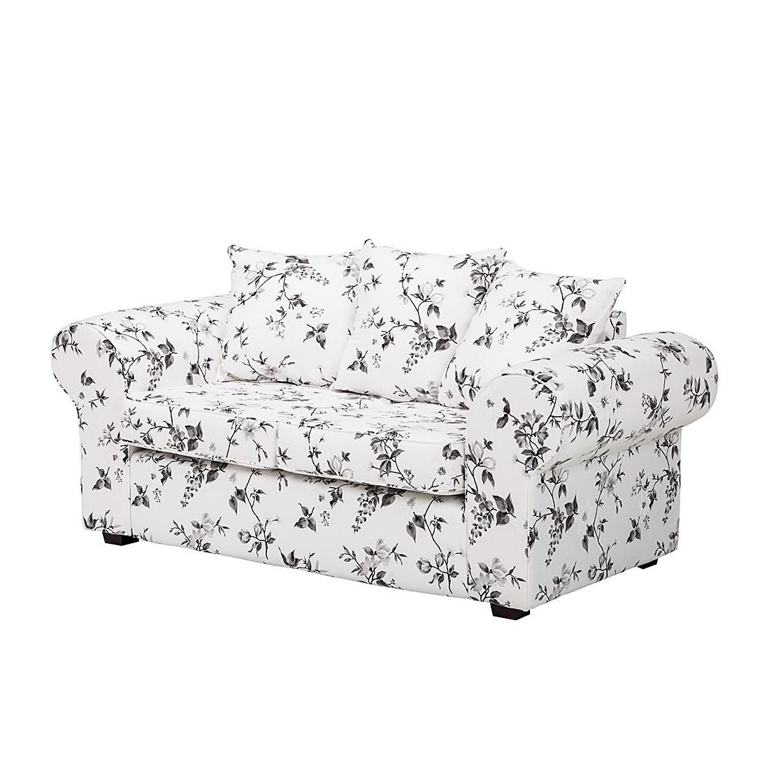 sofas blumen preisvergleiche erfahrungsberichte und. Black Bedroom Furniture Sets. Home Design Ideas