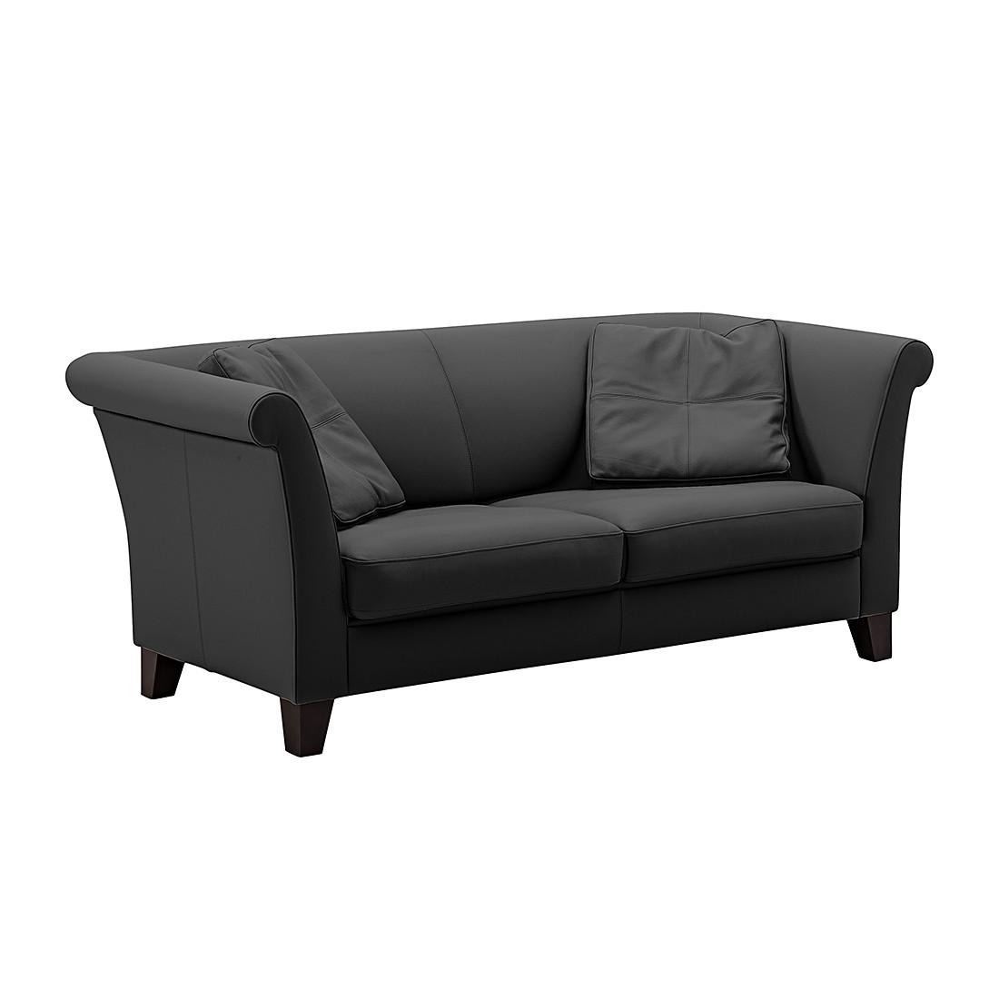 preise machalke sofa sonstige preisvergleiche erfahrungsberichte und kauf bei nextag. Black Bedroom Furniture Sets. Home Design Ideas