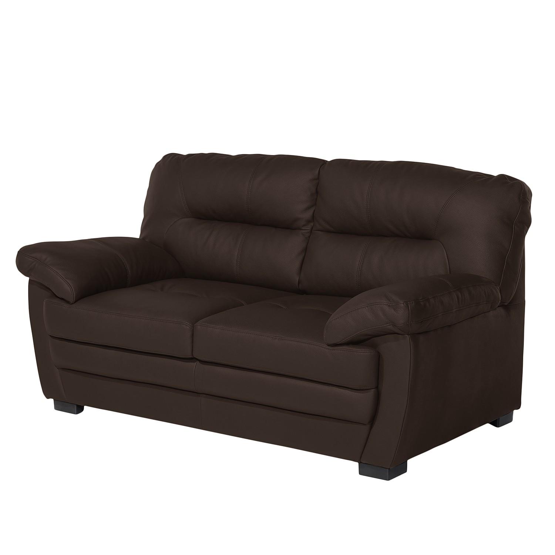 Kunstleder sofa 2 sitzer preisvergleich die besten for Sofa angebote