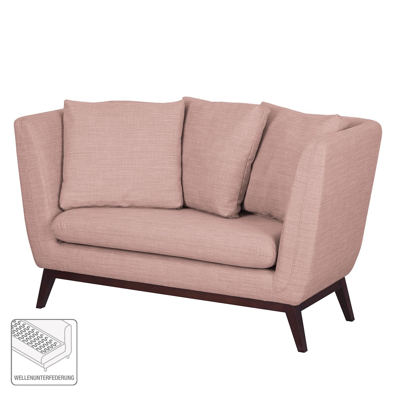 8 sparen sofa sagone nur 549 99 cherry m bel home24. Black Bedroom Furniture Sets. Home Design Ideas