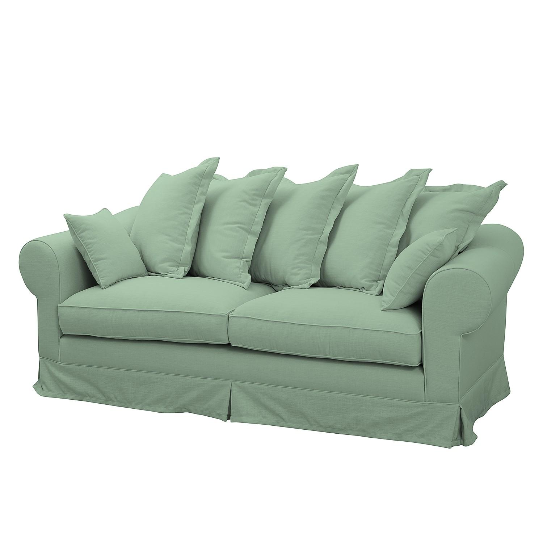 Sofas online bestellen finest sitzer sofa luxus huelsta for Couch bestellen