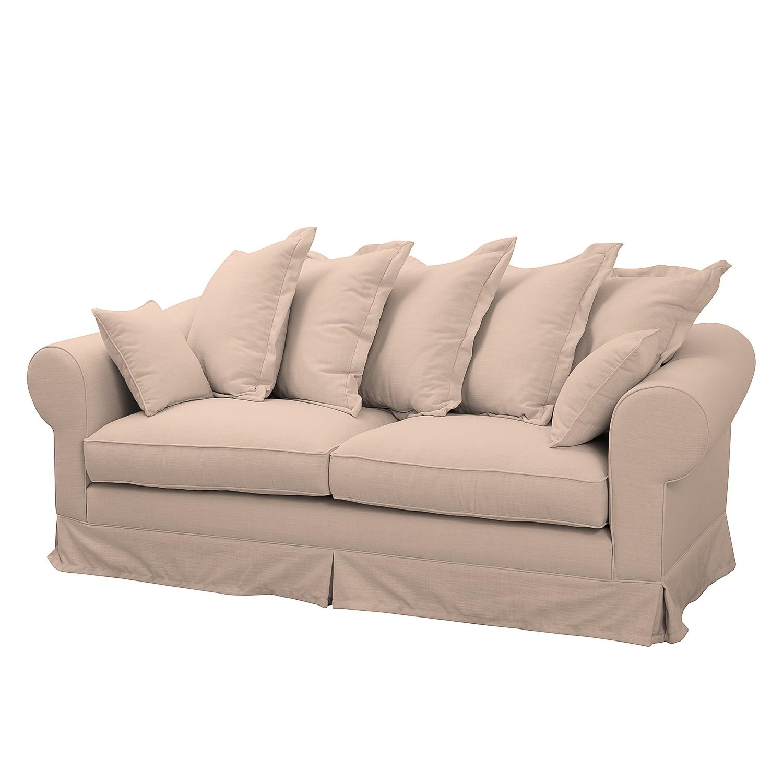 rosa sofas maison belfort preisvergleiche erfahrungsberichte und kauf bei nextag. Black Bedroom Furniture Sets. Home Design Ideas