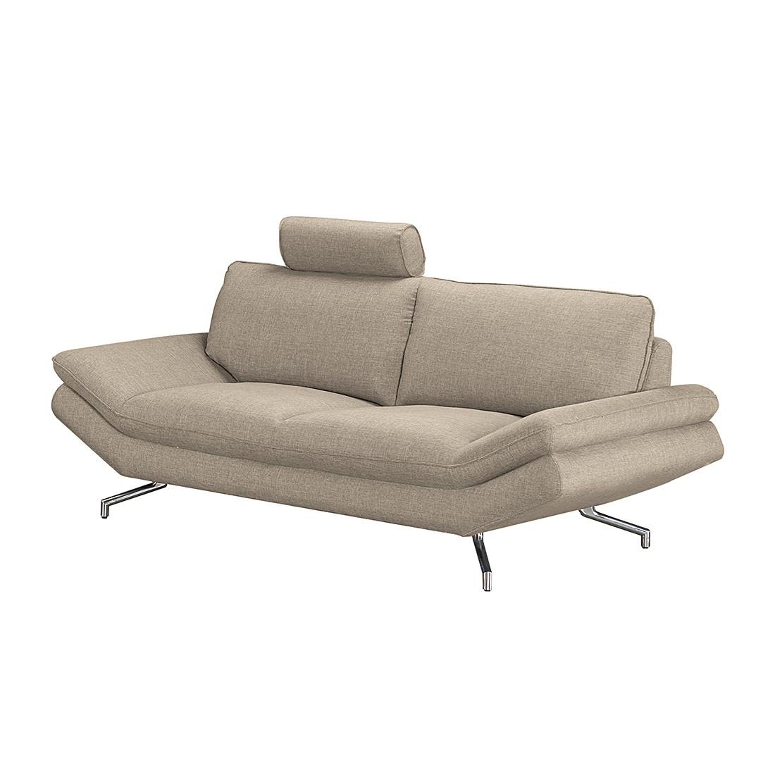sofa 3 sitzer mit hocker die neueste innovation der. Black Bedroom Furniture Sets. Home Design Ideas