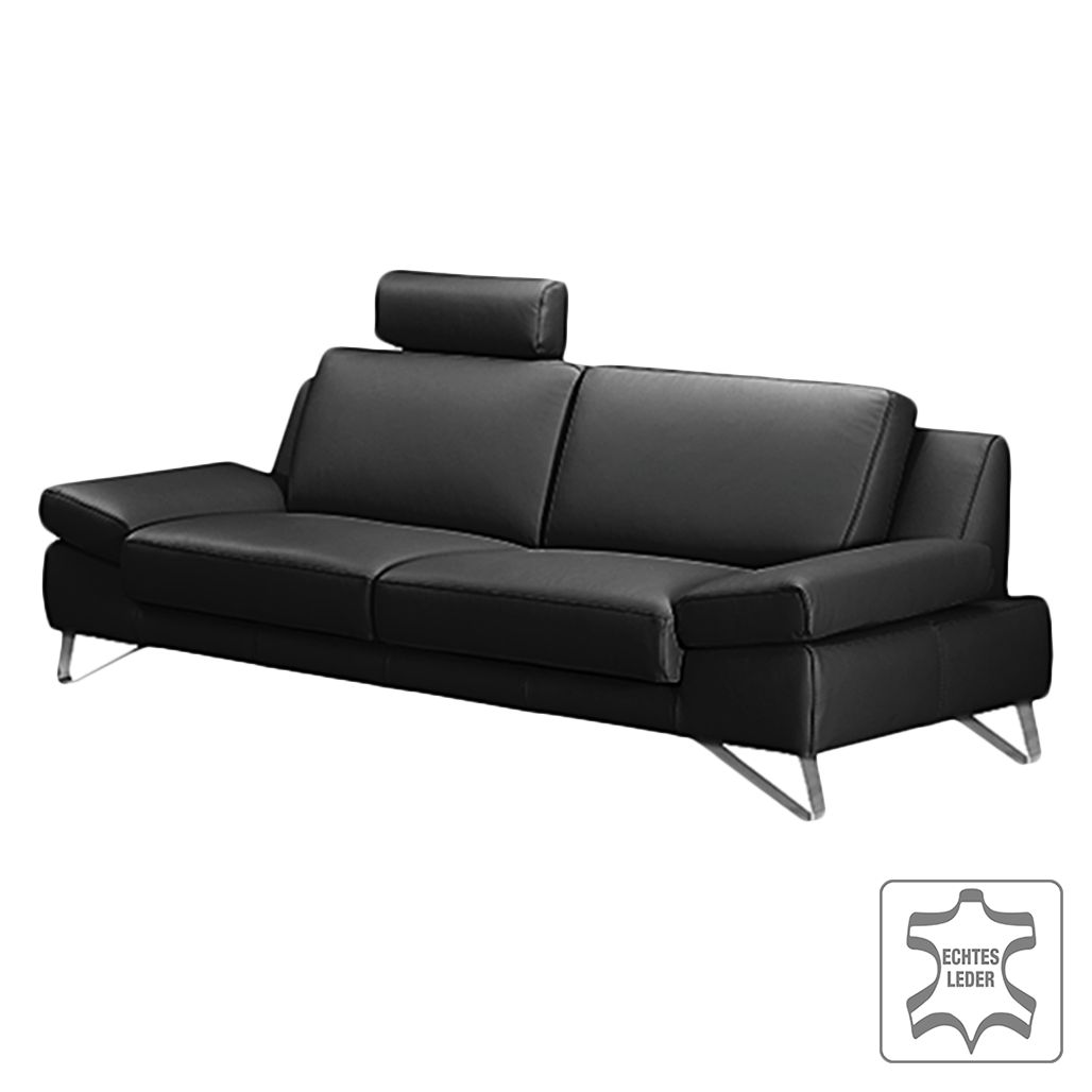 kopfst tze f r sofas preisvergleiche erfahrungsberichte. Black Bedroom Furniture Sets. Home Design Ideas