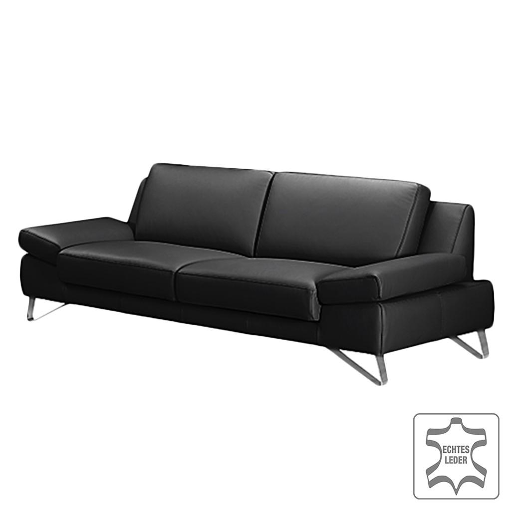 kopfst tze f r sofas preisvergleiche erfahrungsberichte und kauf bei nextag. Black Bedroom Furniture Sets. Home Design Ideas