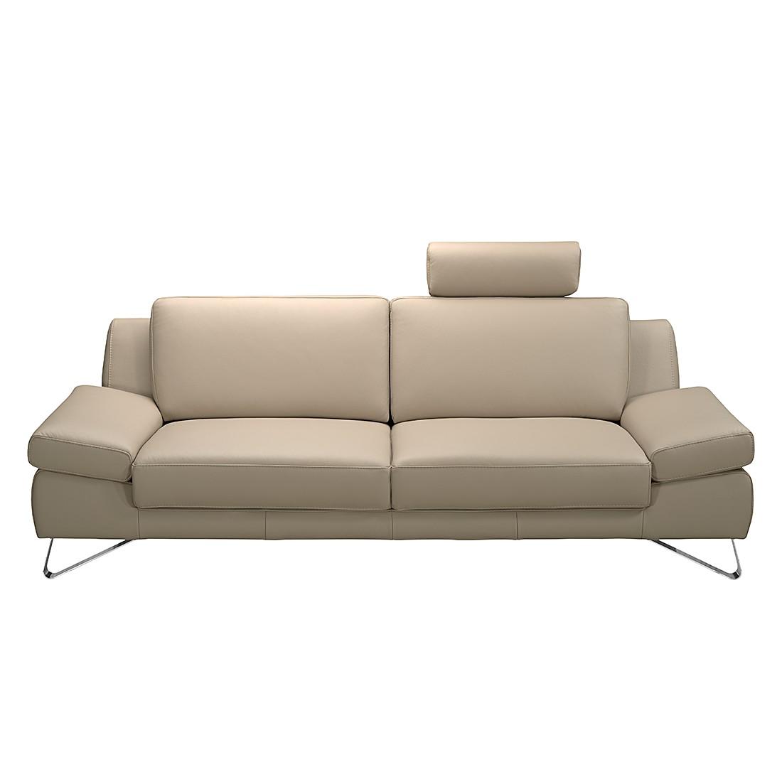 sofas 3 sitzer leder preisvergleiche erfahrungsberichte und kauf bei nextag. Black Bedroom Furniture Sets. Home Design Ideas