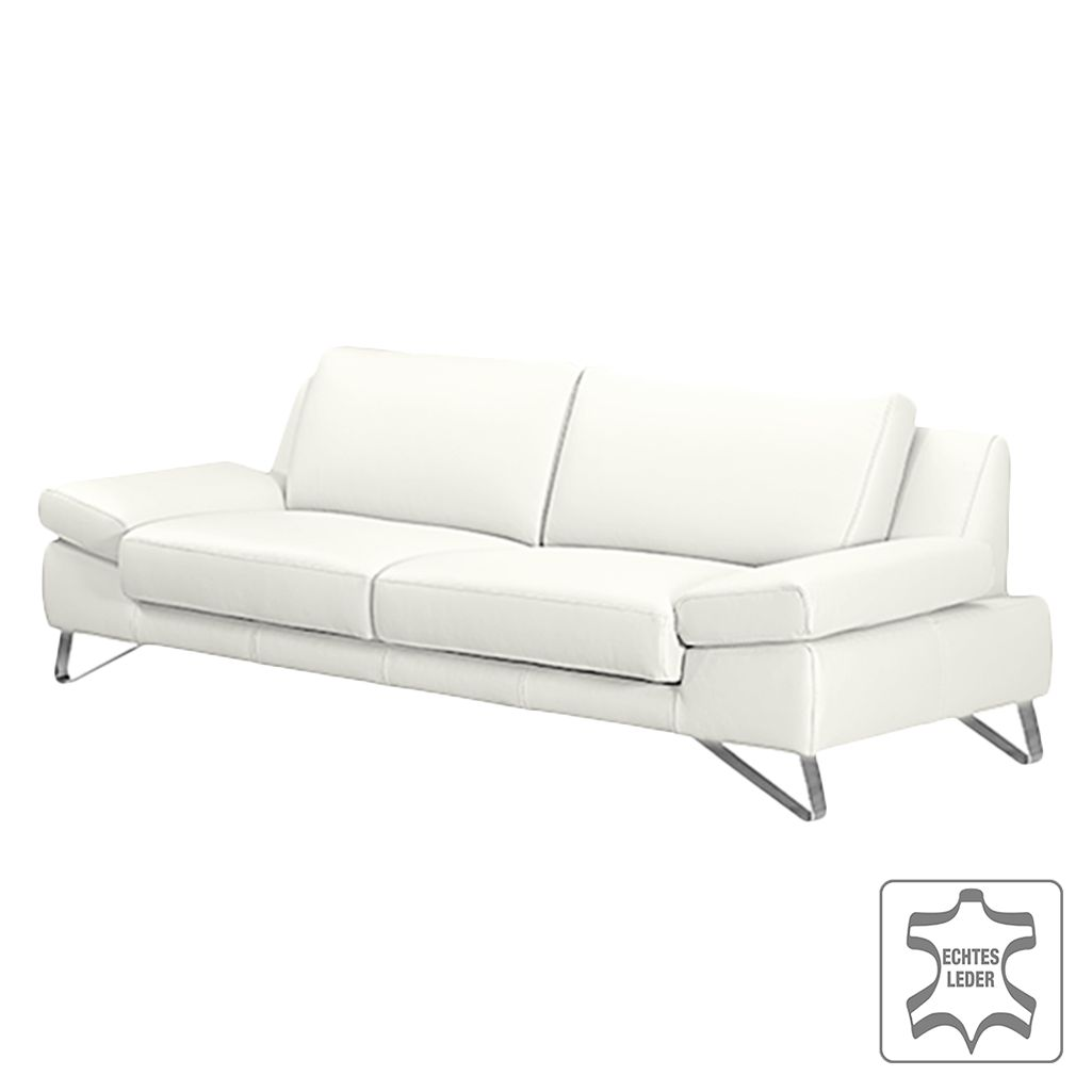 Sofa 2 sitzer mit relaxfunktion soft modular cushions for Couch quelle