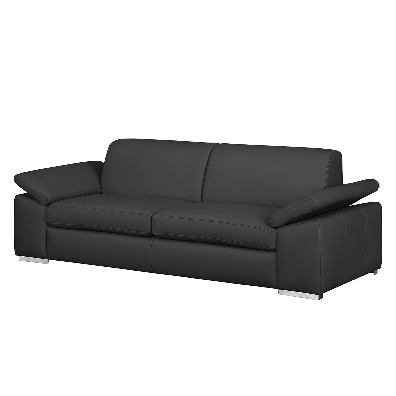 sofas sitzh he 60 cm preisvergleiche erfahrungsberichte. Black Bedroom Furniture Sets. Home Design Ideas