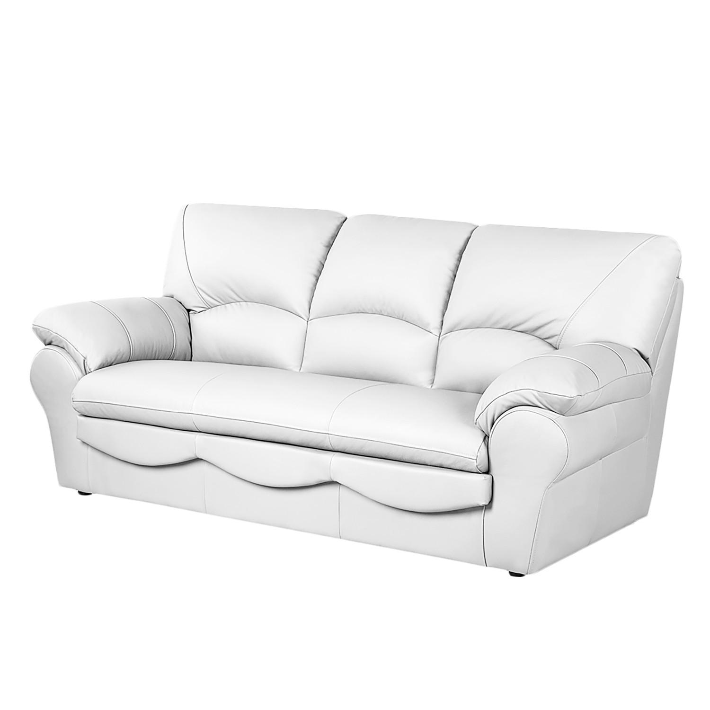 sofa weiss preisvergleich die besten angebote online kaufen. Black Bedroom Furniture Sets. Home Design Ideas