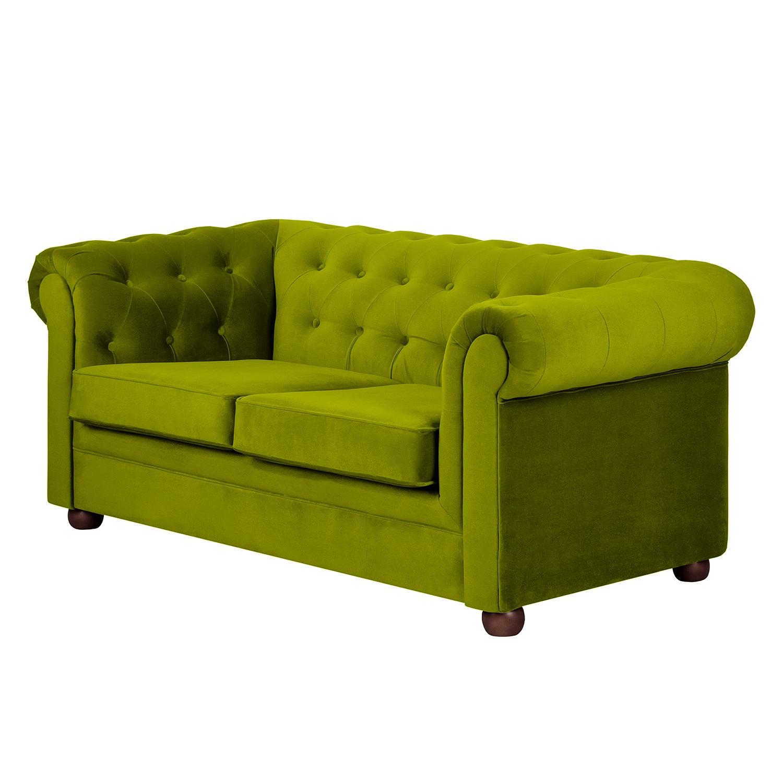 samt gr n preisvergleich die besten angebote online kaufen. Black Bedroom Furniture Sets. Home Design Ideas