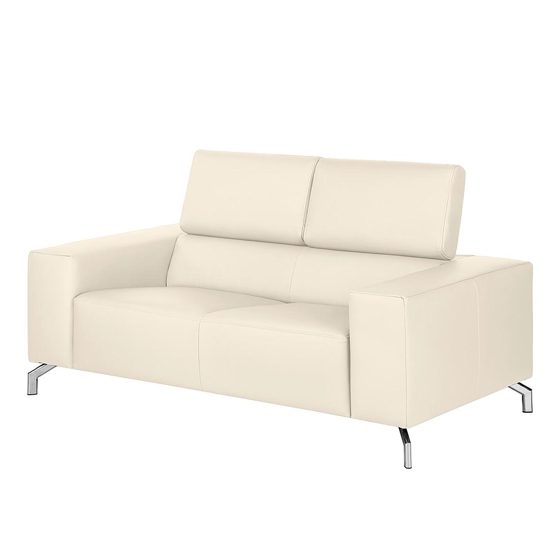 wohnzimmer sofas couches 2 3 sitzer sofas wei. Black Bedroom Furniture Sets. Home Design Ideas