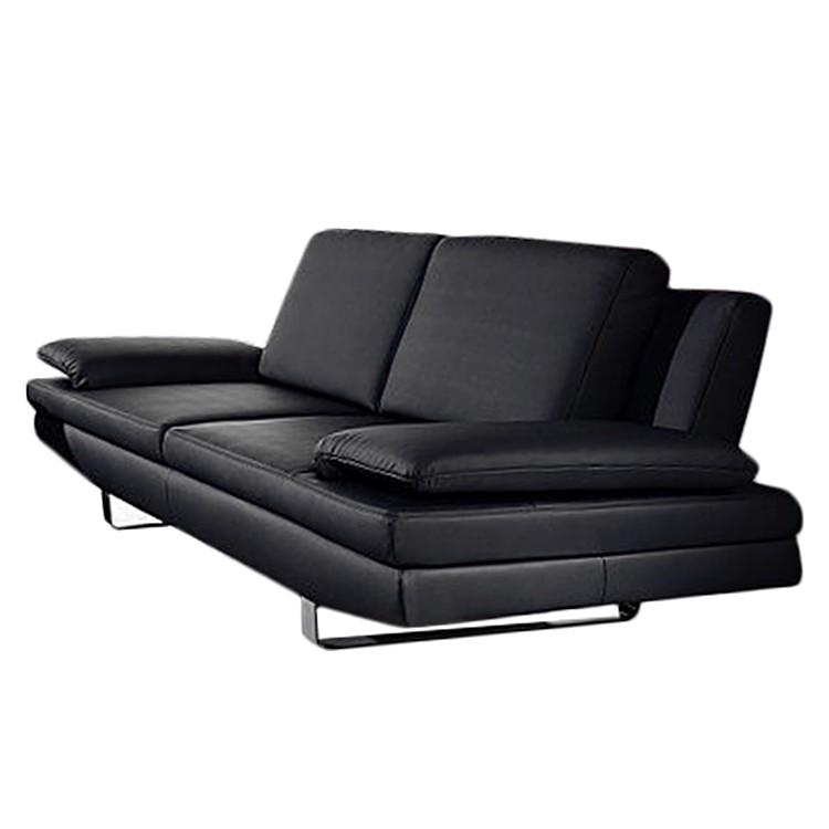 3-sitzer einzelsofa von fredriks bei home24 kaufen | home24, Hause deko