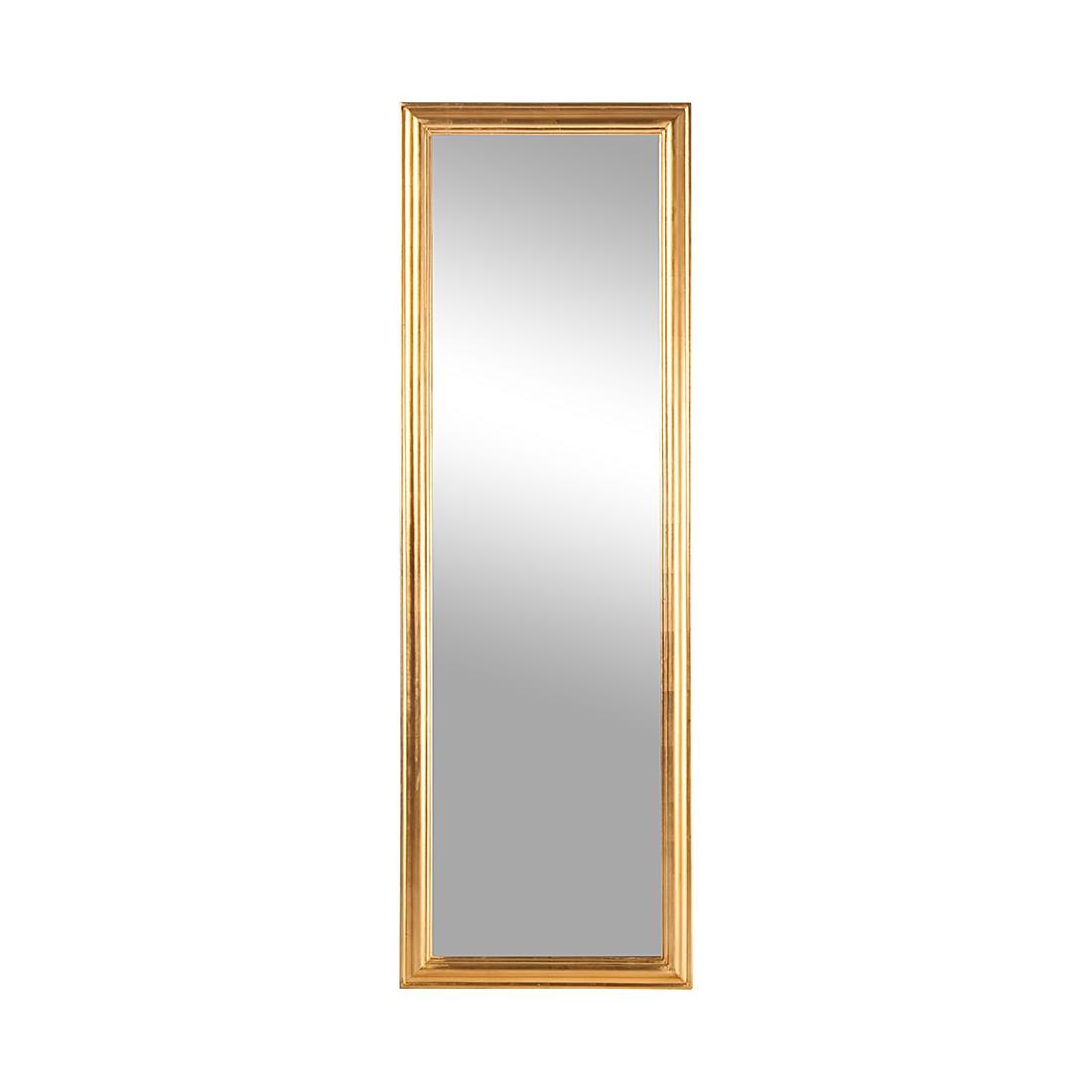 badspiegel online kaufen m bel suchmaschine. Black Bedroom Furniture Sets. Home Design Ideas