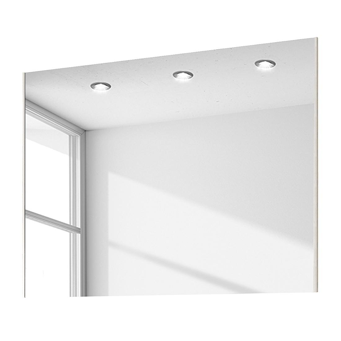 Miroir Bolton III - 108 x 86 cm, Voss