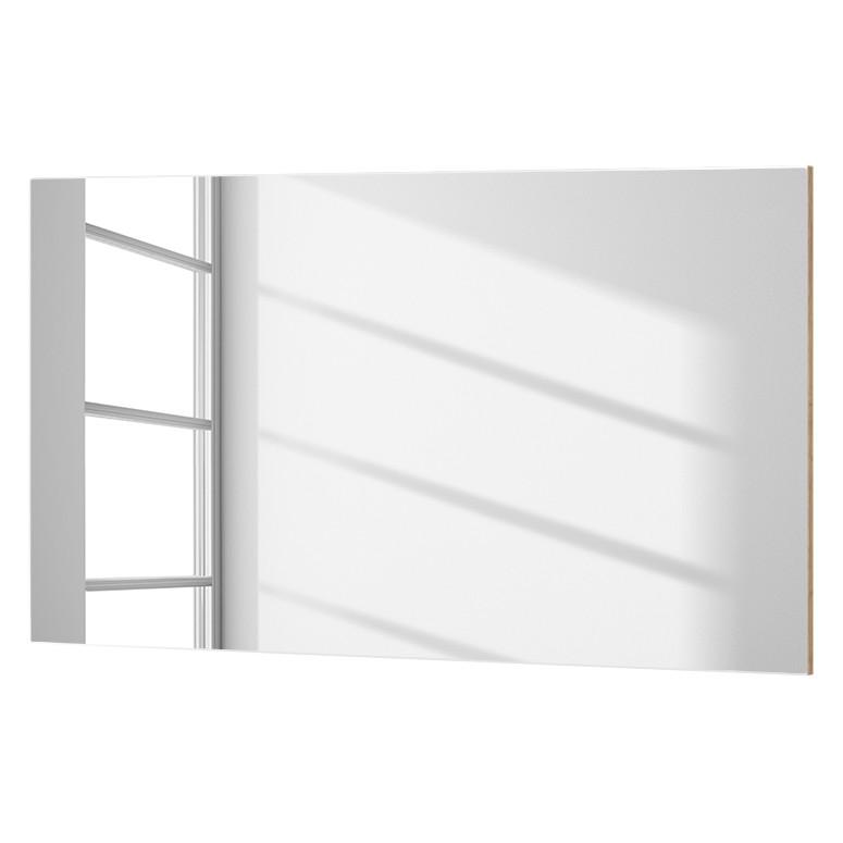 Spiegel Calvi - Navarra eikenhoutkleurig - 110cm, Germania