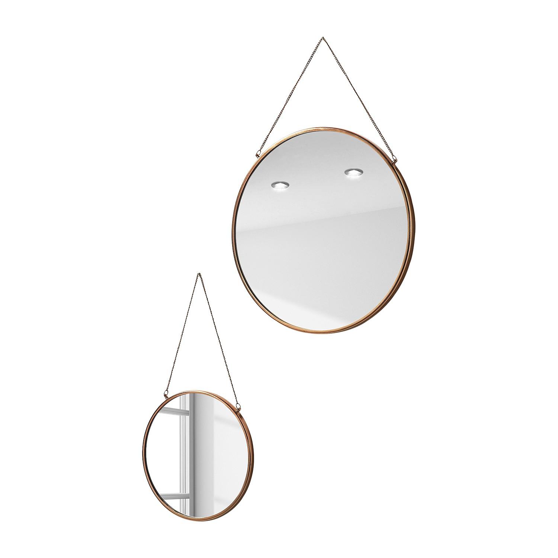 gecko metall wanddekoration preisvergleich die besten. Black Bedroom Furniture Sets. Home Design Ideas