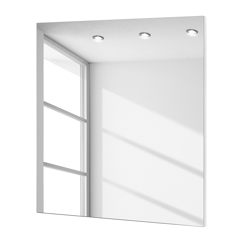 Marque anonyme miroir de salle de bain prix et offres for Marque de salle de bain