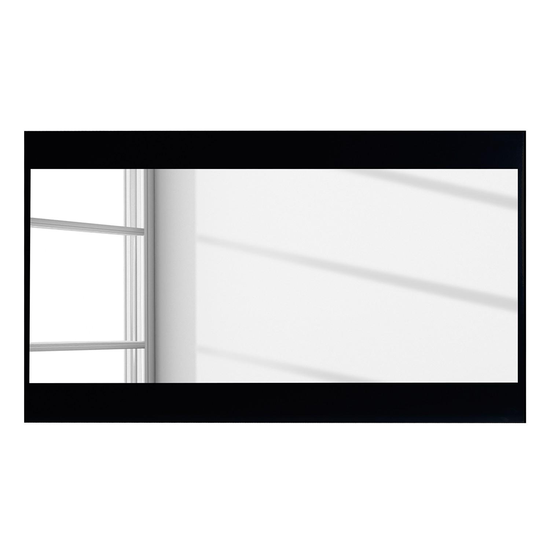 spiegel schwarz preisvergleich die besten angebote online kaufen. Black Bedroom Furniture Sets. Home Design Ideas