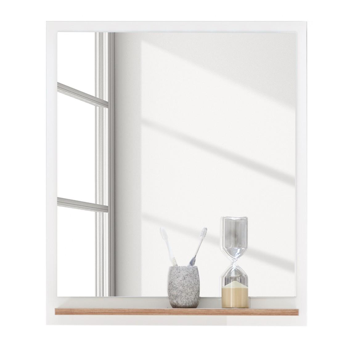 pelipal spiegel. Black Bedroom Furniture Sets. Home Design Ideas