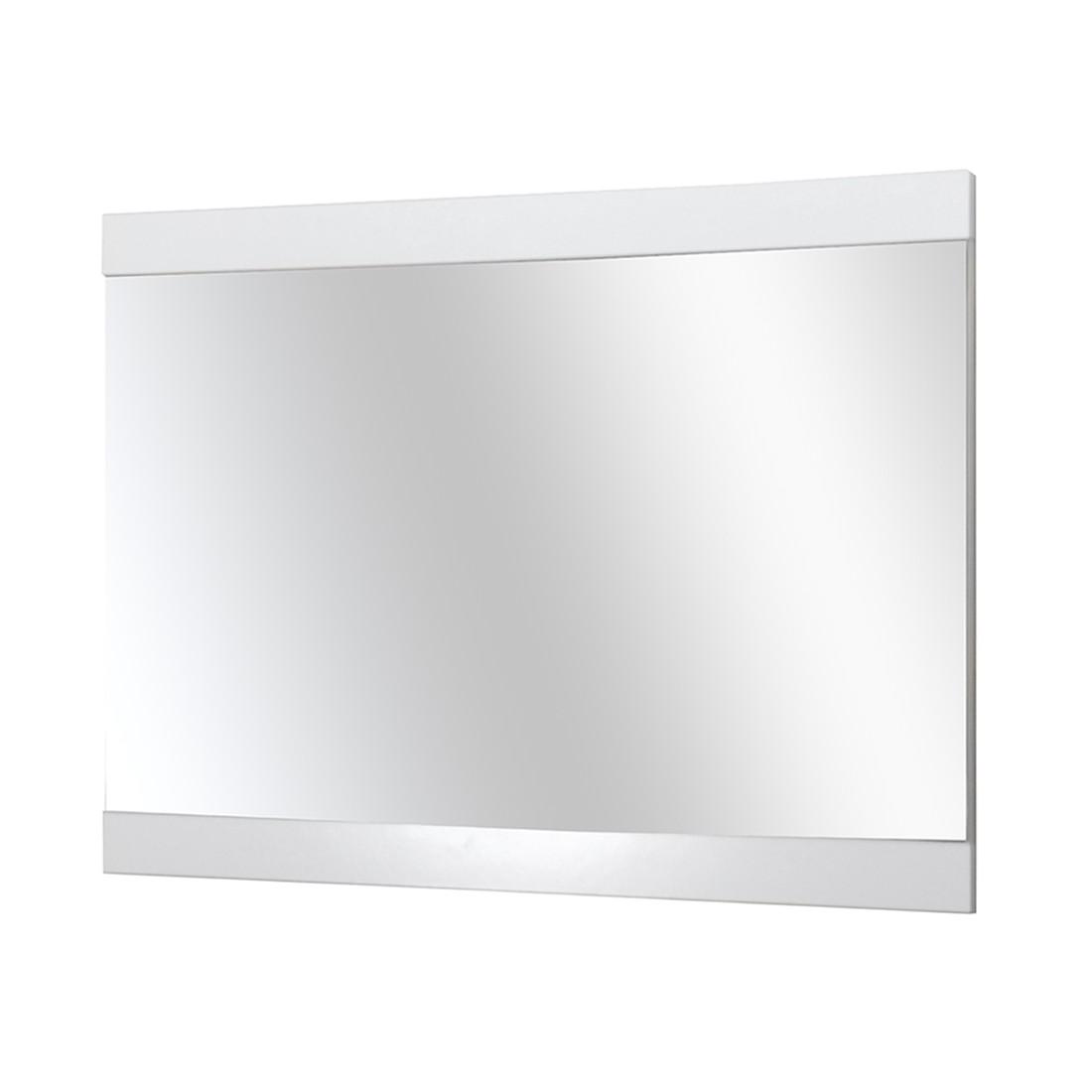 Catgorie miroir page 5 du guide et comparateur d 39 achat for Miroir hauteur 90 cm