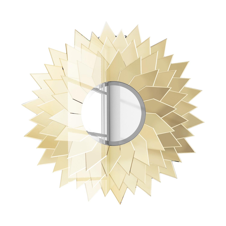 kare design spiegel kopen online internetwinkel. Black Bedroom Furniture Sets. Home Design Ideas