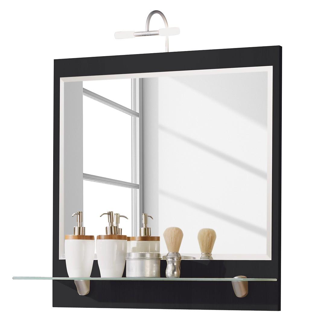 bad spiegel f rs bad online kaufen m bel suchmaschine. Black Bedroom Furniture Sets. Home Design Ideas