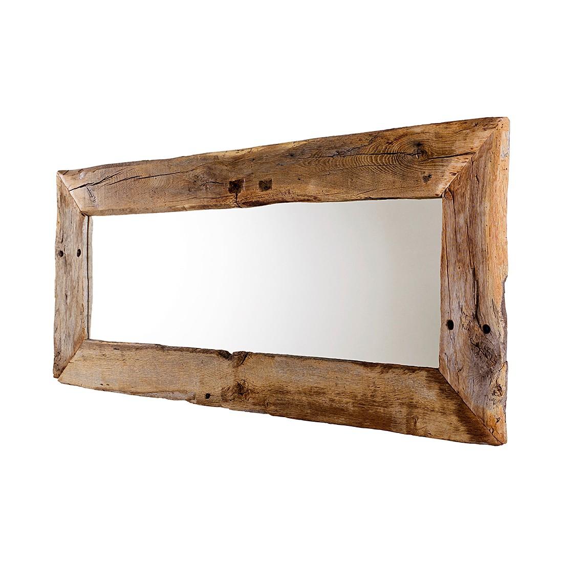 spiegel treibholz rahmen die schönsten einrichtungsideen