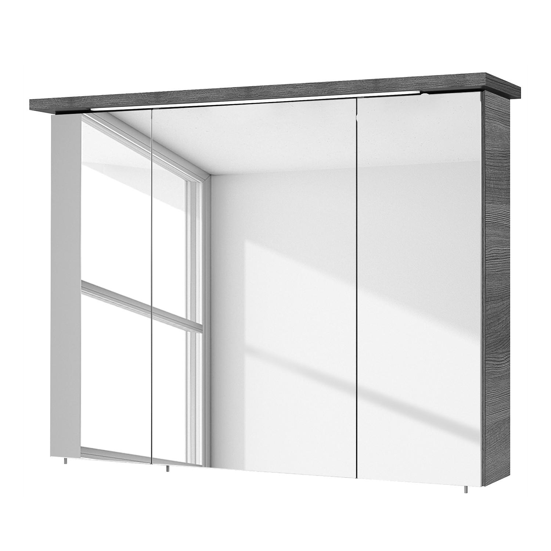 schrank 75 cm pelipal preisvergleiche erfahrungsberichte und kauf bei nextag. Black Bedroom Furniture Sets. Home Design Ideas