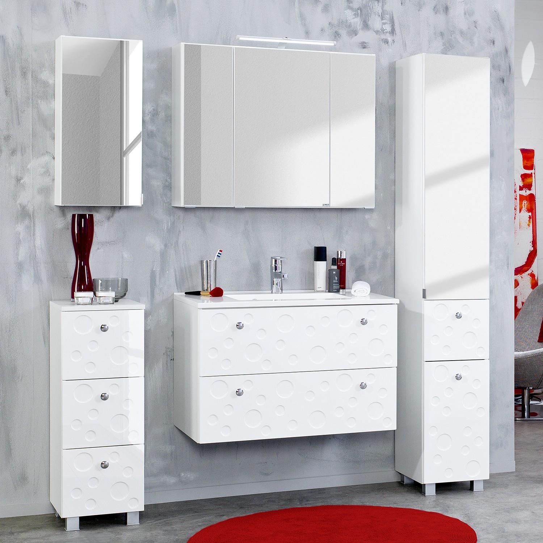 Vanite Salle De Bain Kijiji Mauricie ~ armoire designe armoire salle de bain a vendre quebec pharmacie de