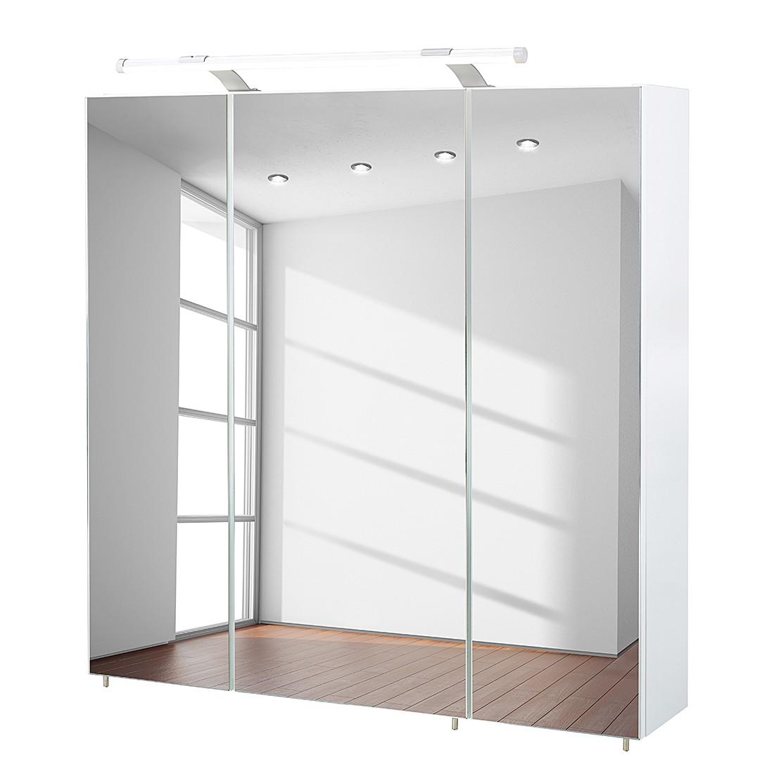 Hauteur guide d 39 achat for Miroir 150x90
