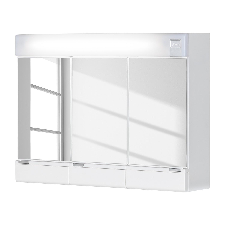 Jokey Spiegelschrank – für ein modernes Heim | Home24