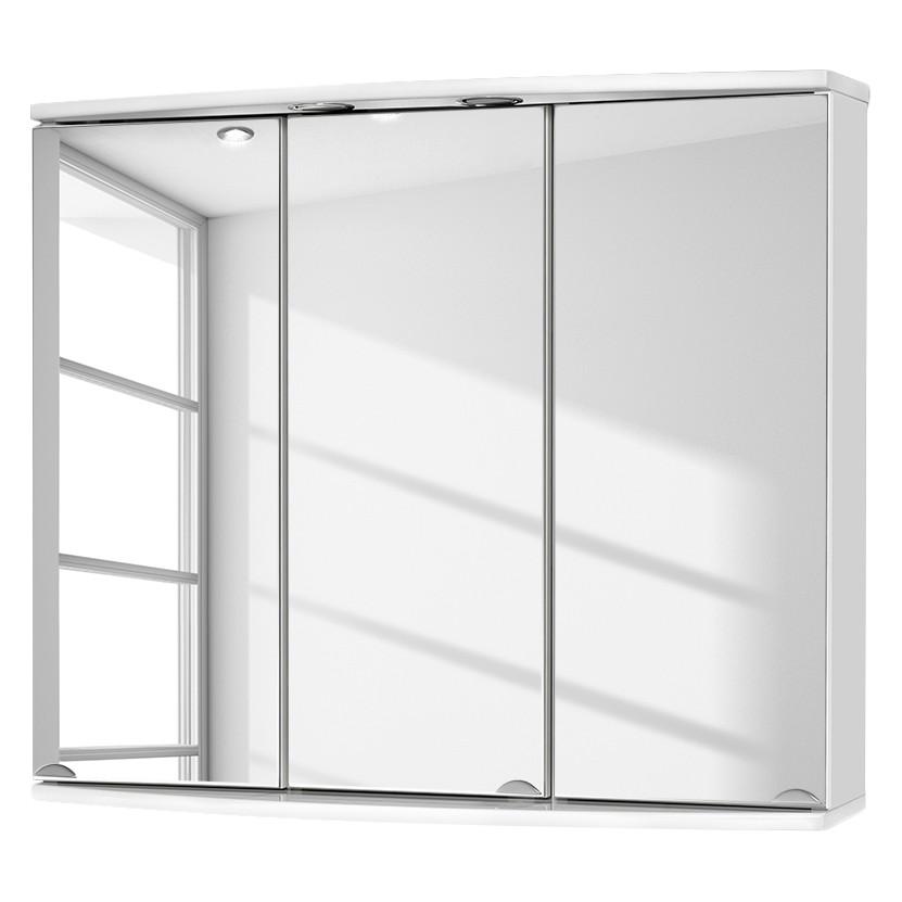 spiegelschrank 70 cm breit preisvergleiche erfahrungsberichte und kauf bei nextag. Black Bedroom Furniture Sets. Home Design Ideas
