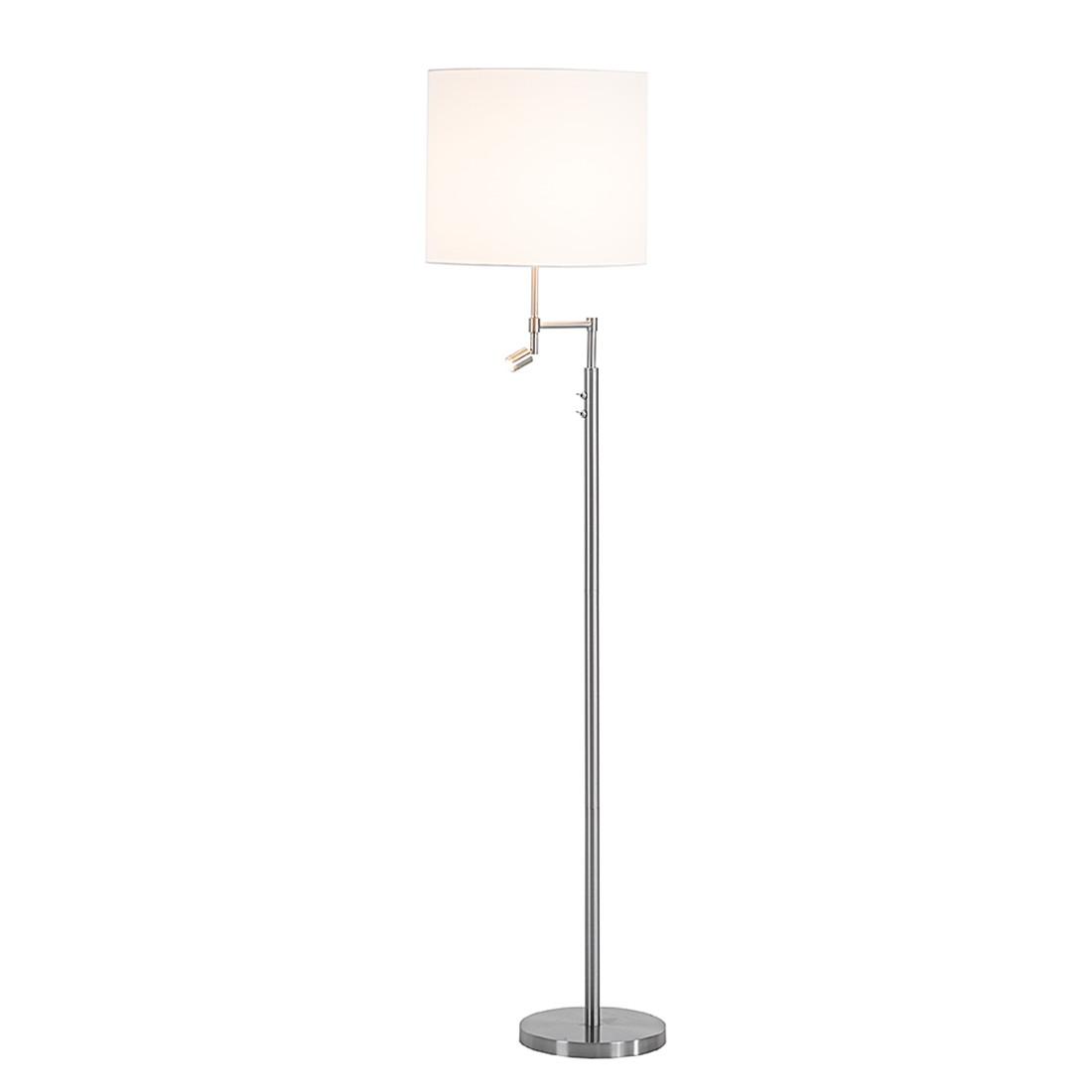 EEK A++, Lampadaire Svea - 1 ampoule, Honsel