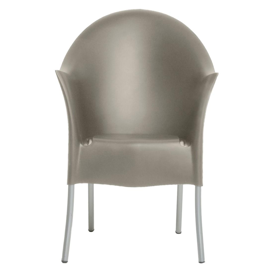 lord yo stapelsessel. Black Bedroom Furniture Sets. Home Design Ideas
